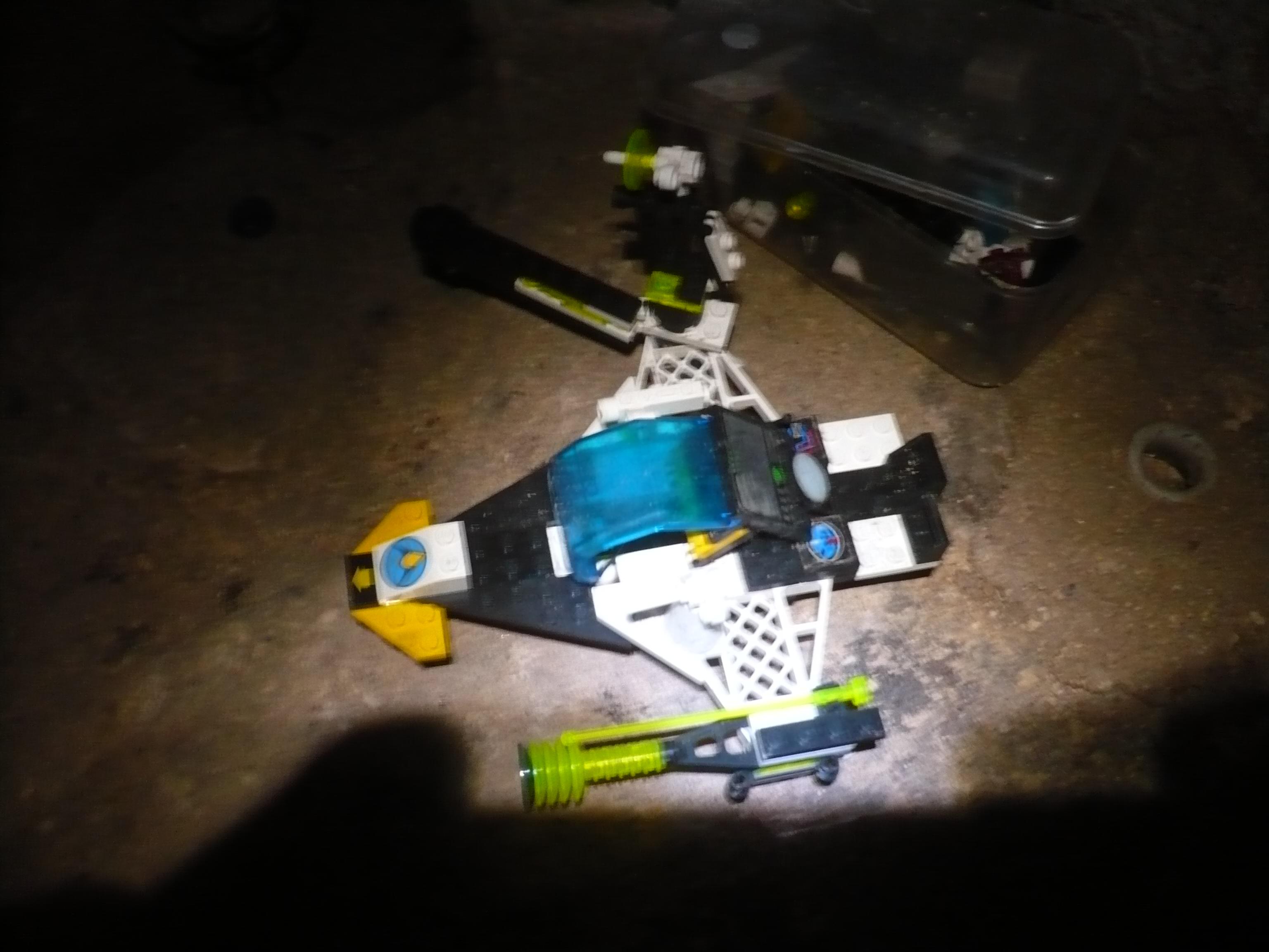 P1060922