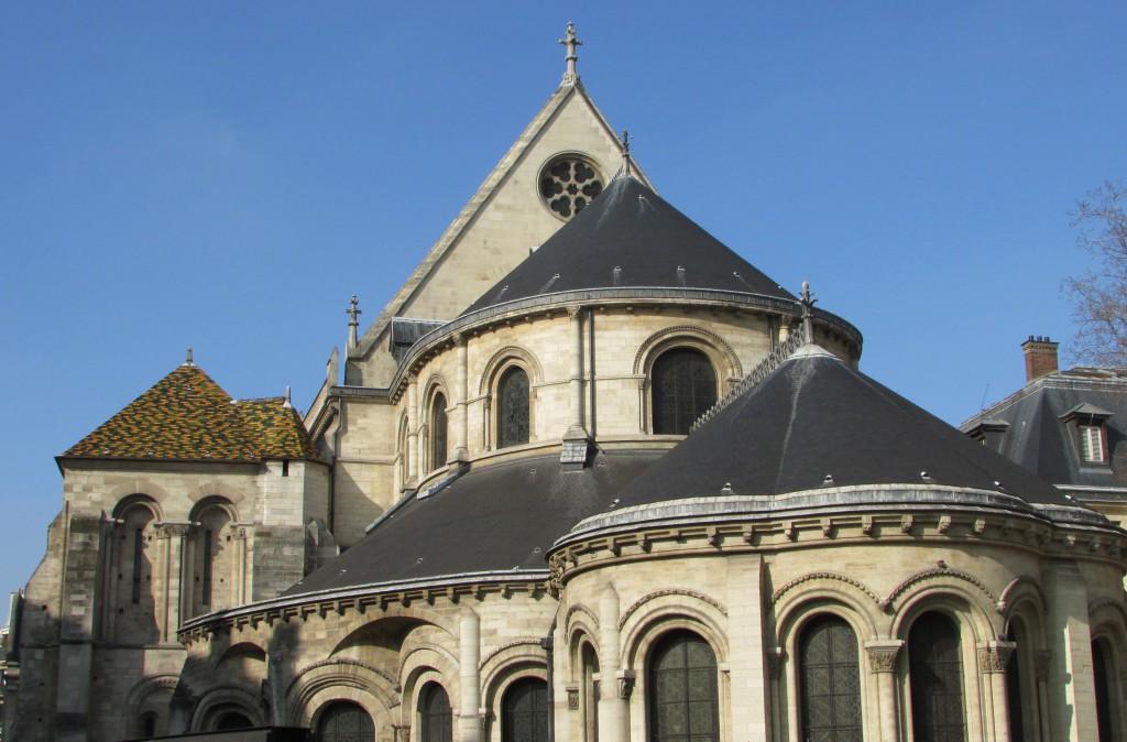 Musée du CNAM