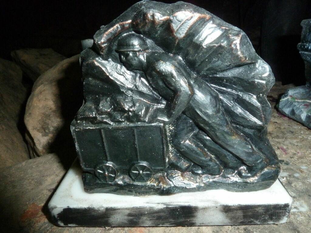 Mineur 2