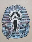 NotY y AroZ, Scream